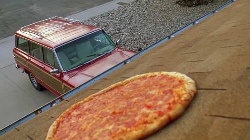 Image result for pizza breaking bad