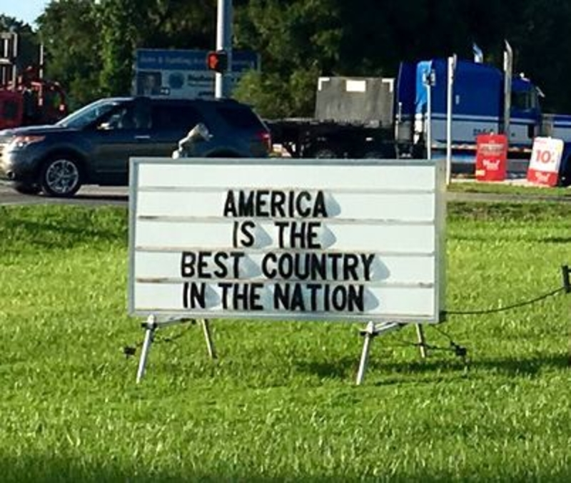america-best-country-in-nation.jpg.pro-c
